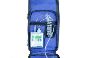 Rucksack für ECOlite 4000