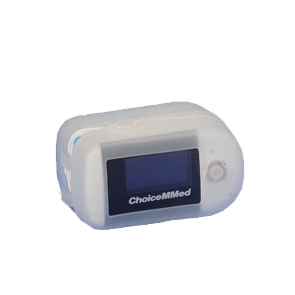 MD300C22 ohne Zubehör. Fingerpulsoximeter