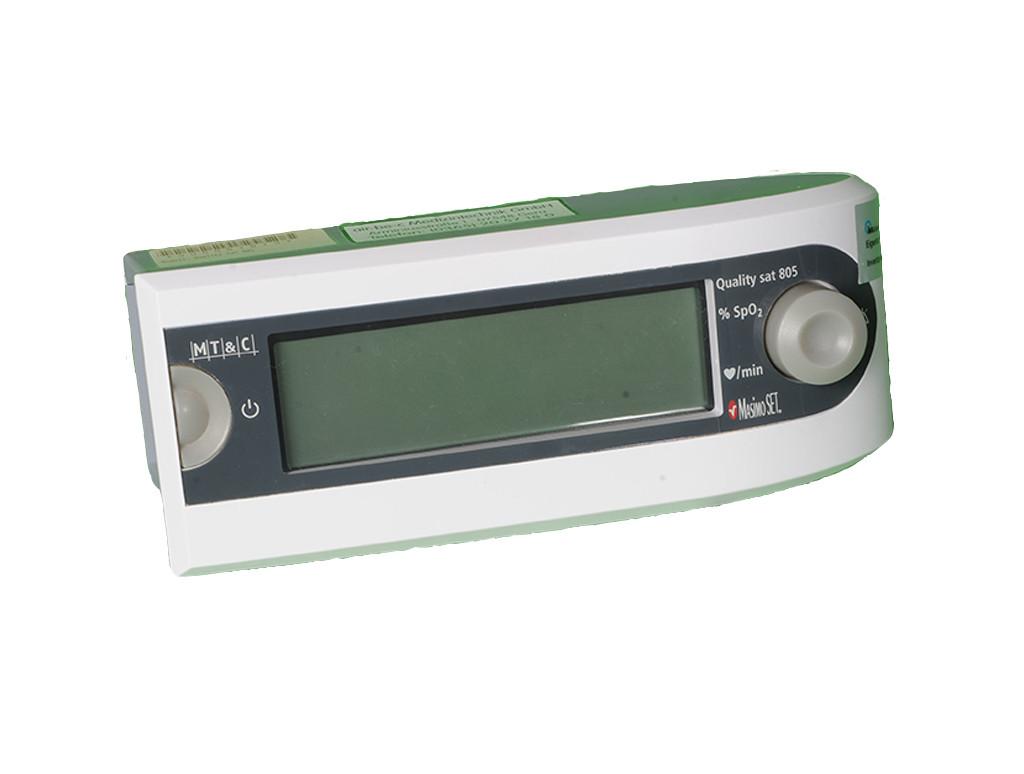 Pulsoximeter SAT 805
