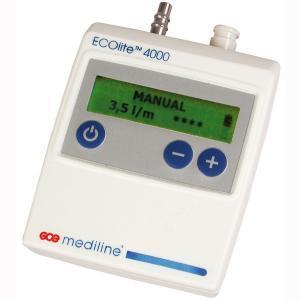 ECOlite 4000 ohne Zubehör