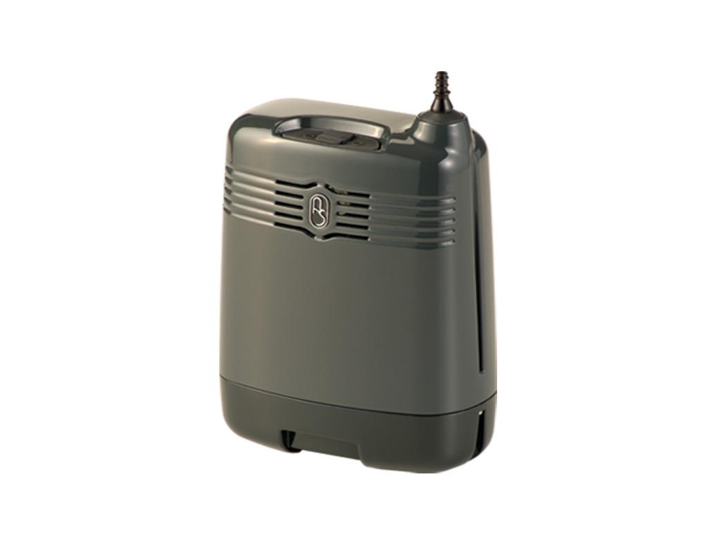mobiler Sauerstoffkonzentrator Airsep Focus