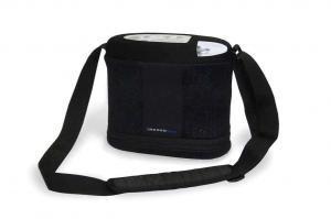 Inogen One G3 Tasche